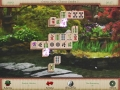 Brain Games: Mahjongg, screenshot #2