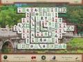 Brain Games: Mahjongg, screenshot #3