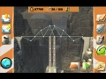 BRIDGE CONSTRUCTOR: Playground, screenshot #1