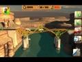 BRIDGE CONSTRUCTOR: Playground, screenshot #3