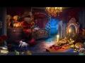 Bridge to Another World: Alice in Shadowland, screenshot #1