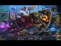 Bridge to Another World: Alice in Shadowland, screenshot #2