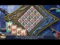 Bridge to Another World: Alice in Shadowland, screenshot #3