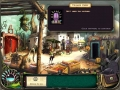 Brunhilda and the Dark Crystal, screenshot #2