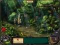 Brunhilda and the Dark Crystal, screenshot #3