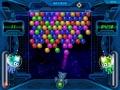 Bubble Odyssey, screenshot #1