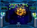 Bubble Odyssey, screenshot #2