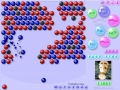 Bubble Shooter, screenshot #2
