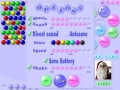 Bubble Shooter, screenshot #3
