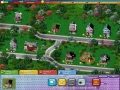 Build-a-lot 2: Town of the Year, screenshot #3
