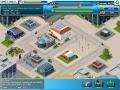 Build It Green: Back to the Beach, screenshot #3