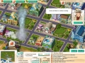 Build It! Miami Beach Resort, screenshot #2