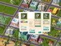 Build It! Miami Beach Resort, screenshot #3
