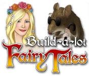 Build-a-lot: Fairy Tales