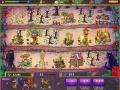 Build-a-lot: Fairy Tales, screenshot #2