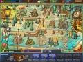 Build-a-lot: Fairy Tales, screenshot #3