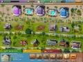 Build-a-lot: On Vacation, screenshot #2