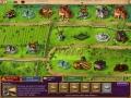 Build-a-Lot: The Elizabethan Era, screenshot #1