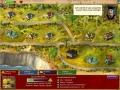 Build-a-Lot: The Elizabethan Era, screenshot #2