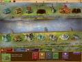 Build-a-Lot: The Elizabethan Era, screenshot #3