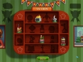 Burger Bustle: Ellie's Organics, screenshot #3