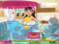 Burger Island 2: The Missing Ingredients, screenshot #2