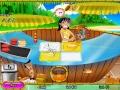 Burger Island 2: The Missing Ingredients, screenshot #3
