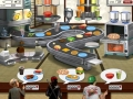 Burger Shop 2, screenshot #2
