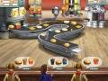 Burger Shop, screenshot #1