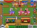 Busy Bea's Halftime Hustle, screenshot #1