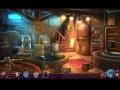 Cadenza: Fame, Theft and Murder, screenshot #1
