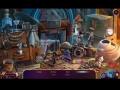 Cadenza: Fame, Theft and Murder, screenshot #2