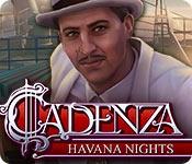 Cadenza: Havana Nights