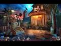 Cadenza: Havana Nights, screenshot #1