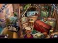 Cadenza: Havana Nights, screenshot #2
