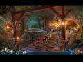 Cadenza: The Eternal Dance Collector's Edition, screenshot #1