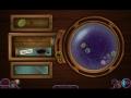 Cadenza: The Kiss of Death, screenshot #2