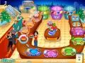 Cake Mania 2, screenshot #2