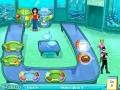 Cake Mania 2, screenshot #3