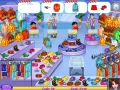 Cake Mania: Lights, Camera, Action!, screenshot #2
