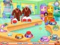 Cake Mania Main Street, screenshot #1