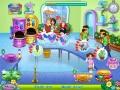 Cake Mania Main Street, screenshot #3