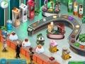 Cake Shop 2, screenshot #2
