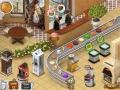 Cake Shop 3, screenshot #3