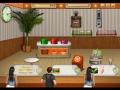 Cake Shop, screenshot #3