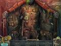 Calavera: Day of the Dead, screenshot #1