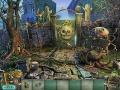 Calavera: Day of the Dead, screenshot #2