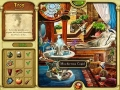 Call of Atlantis: Treasures of Poseidon, screenshot #2