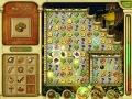 Call of Atlantis: Treasures of Poseidon, screenshot #3
