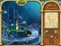 Call of Atlantis, screenshot #3